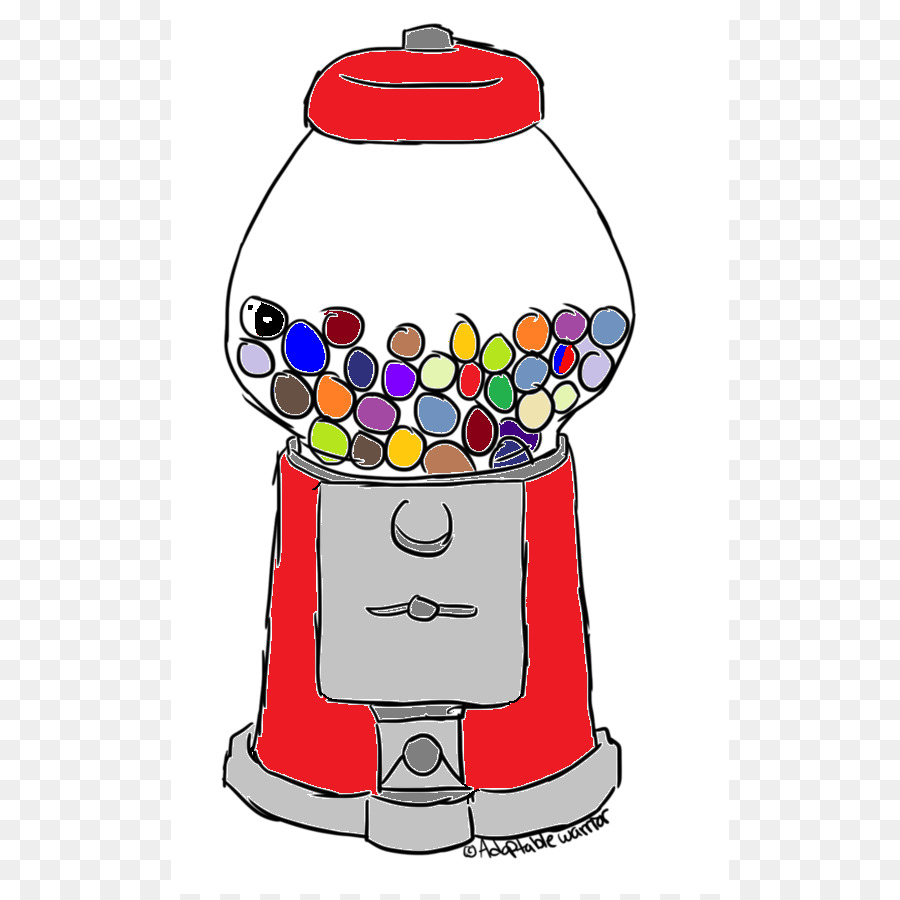 hight resolution of gumball machine gumball 3000 art fictional character artwork png