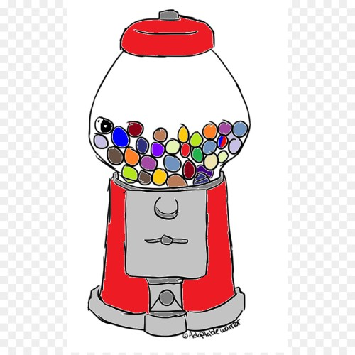 small resolution of gumball machine gumball 3000 art fictional character artwork png