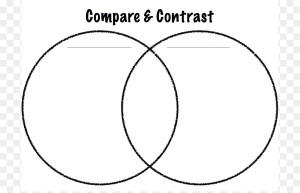 Venn diagram Template Microsoft Word  Umbrella Diagram Template png download  771*575  Free