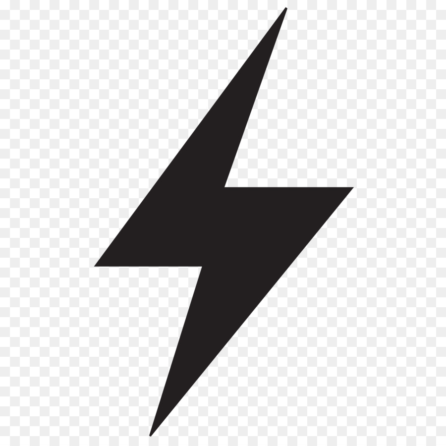 Electronic symbol Electricity Electrical Wires & Cable