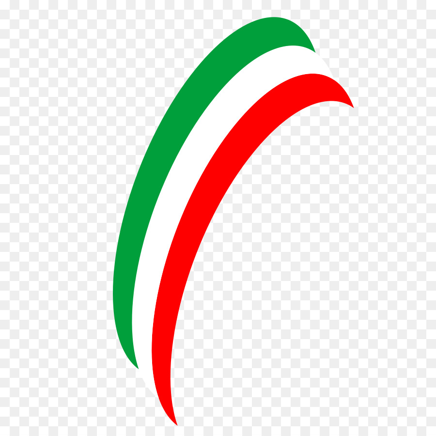 medium resolution of italy flag of italy flag angle text png