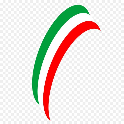 small resolution of italy flag of italy flag angle text png