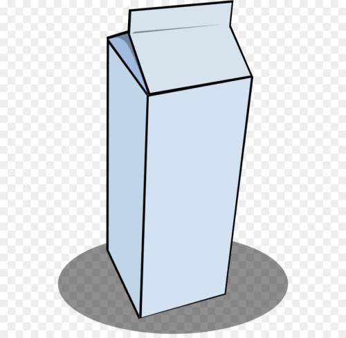 small resolution of milk chocolate milk dairy products angle area png