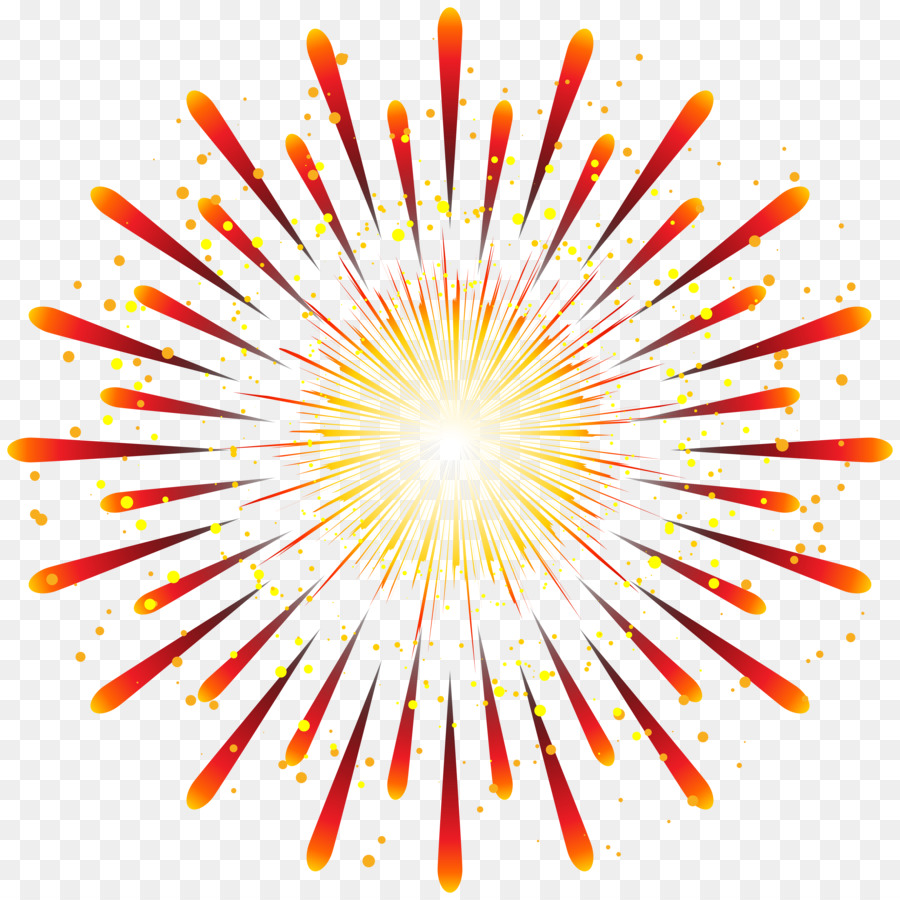 medium resolution of fireworks photography animation flower symmetry png