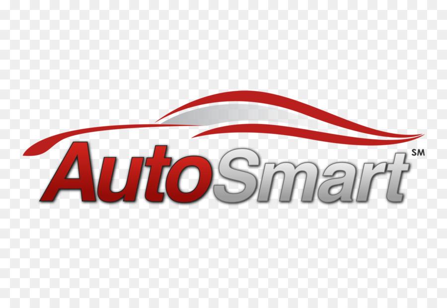 AutoSmart Inc Car Automobile repair shop Logo  cars
