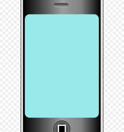 iphone smartphone computer icons mobile phone accessories electronic device png [ 900 x 1140 Pixel ]