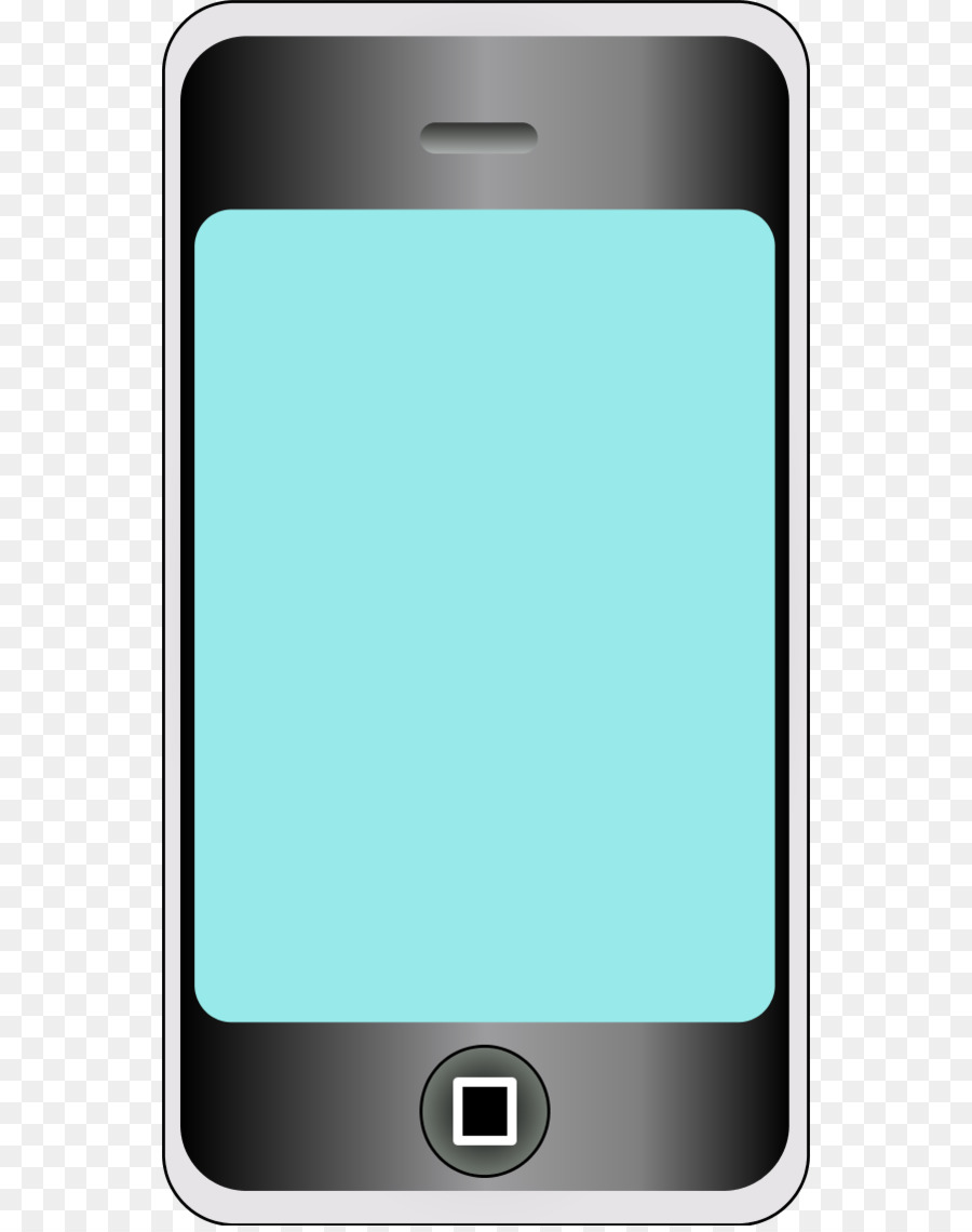 hight resolution of iphone smartphone computer icons mobile phone accessories electronic device png