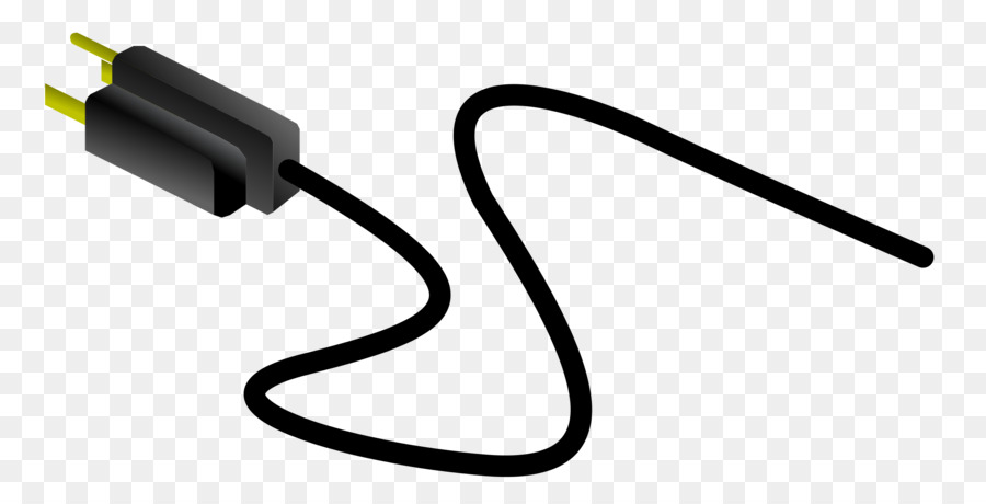 Power cord Extension Cords Electrical cable AC power plugs