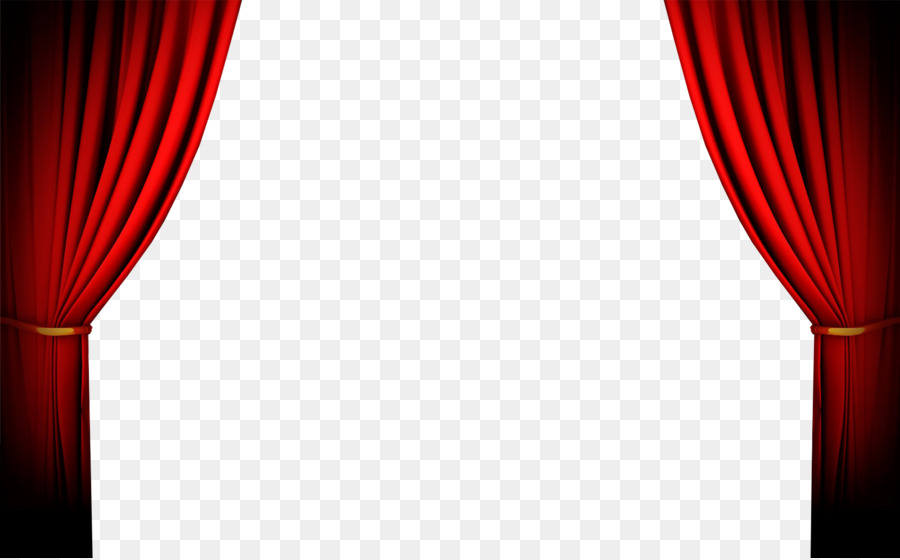 Curtains Hd Wallpaper Window Blinds Amp Shades Curtain Circus Light Curtains Png