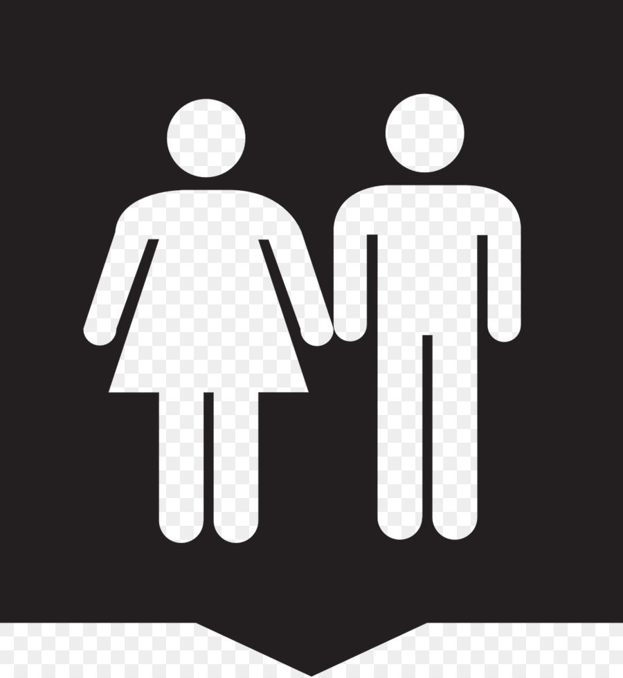 Sign For Bathroom Sign Bathroom Shower Safety Unisex Public Toilet Toilet Png