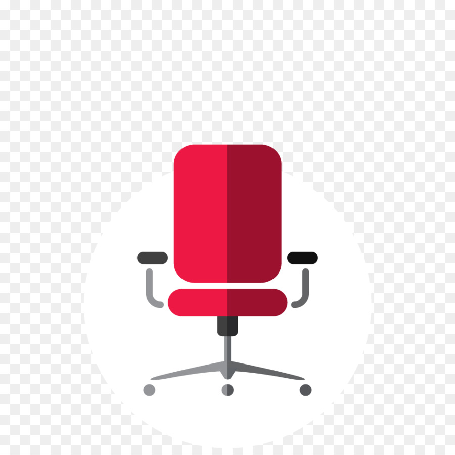 Flex Chairs Office Desk Chairs Royalty Free Clip Art Office Flex Cliparts