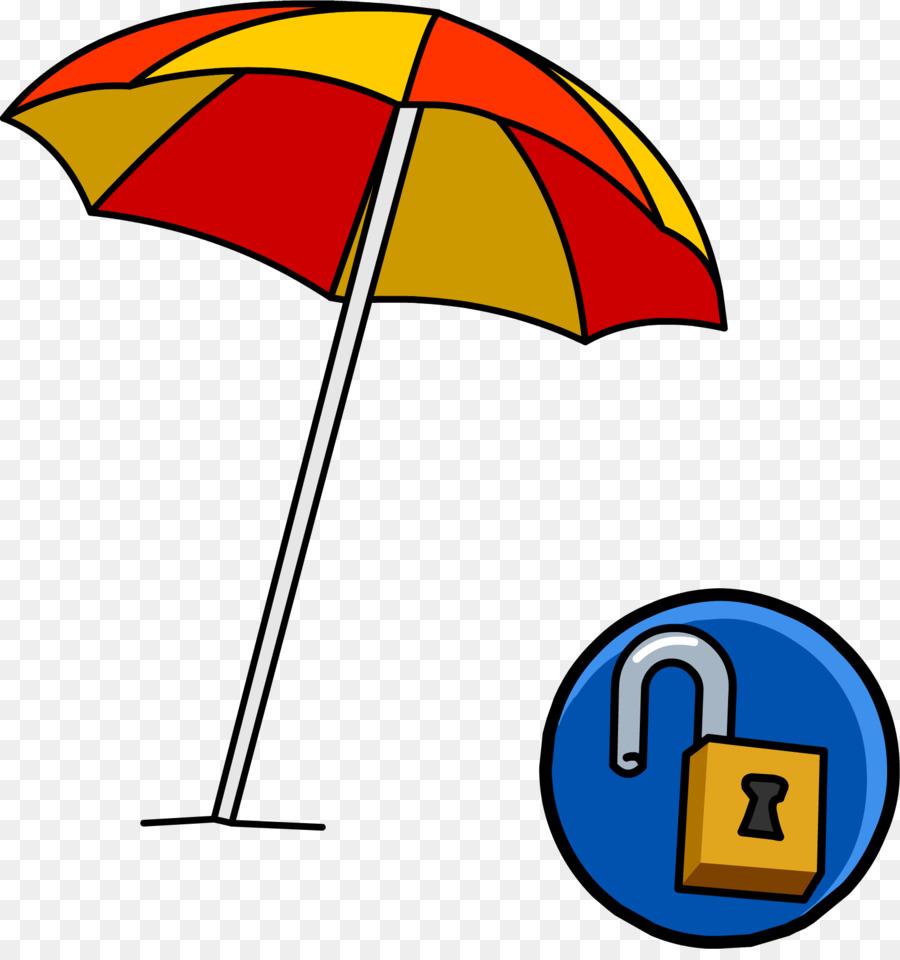 umbrella png download 1602