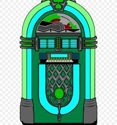 jukebox retro style vintage clothing area machine png [ 900 x 1000 Pixel ]