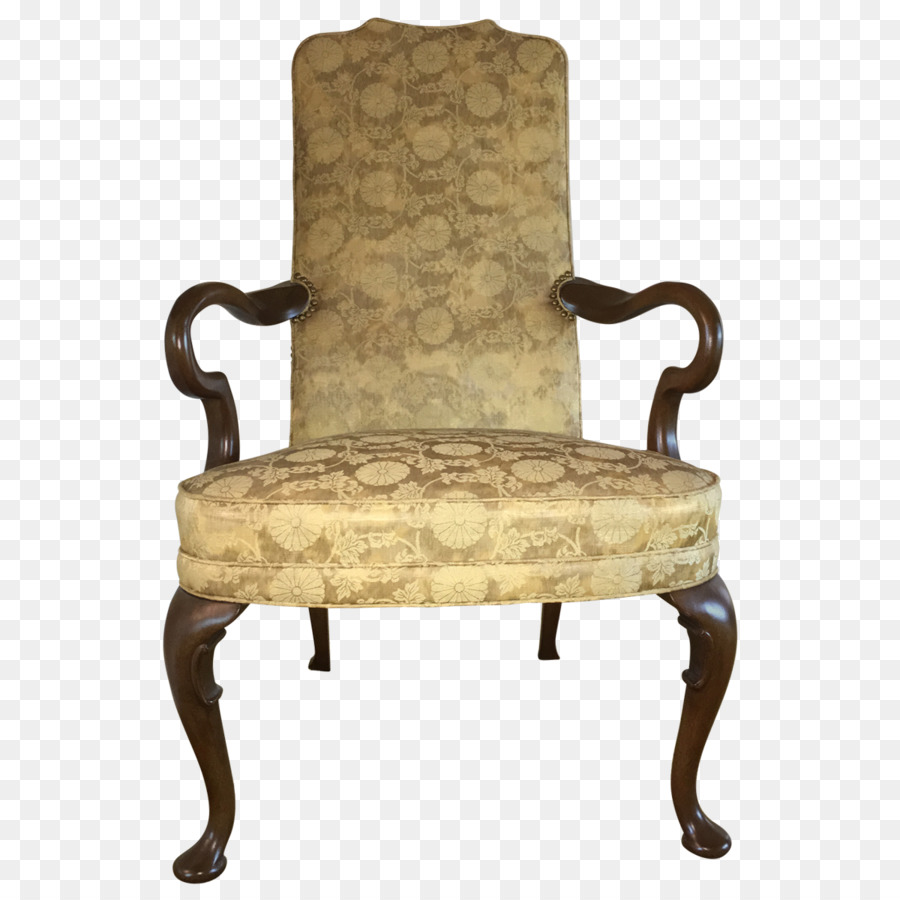 queen anne style chairs empty fishing chair table furniture architecture armchair