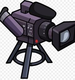 club penguin camera video cameras video camera camera lens png [ 900 x 880 Pixel ]
