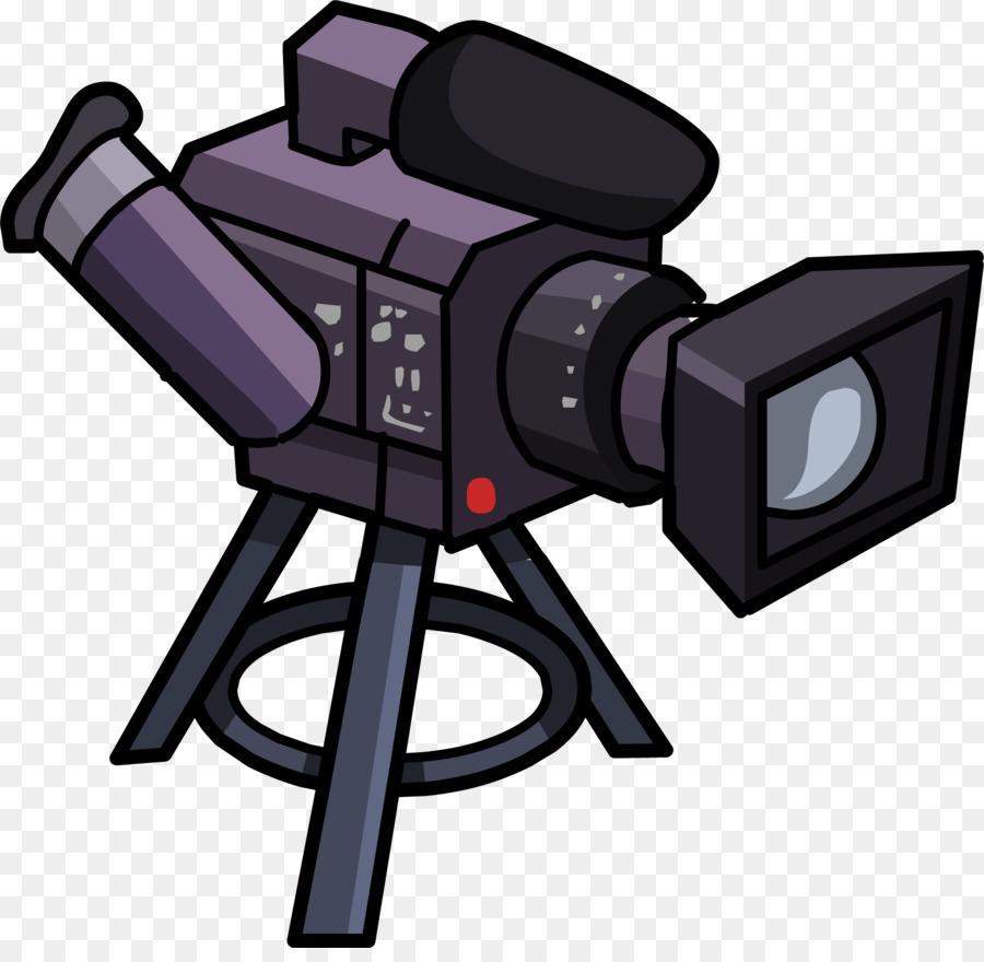 medium resolution of club penguin camera video cameras video camera camera lens png
