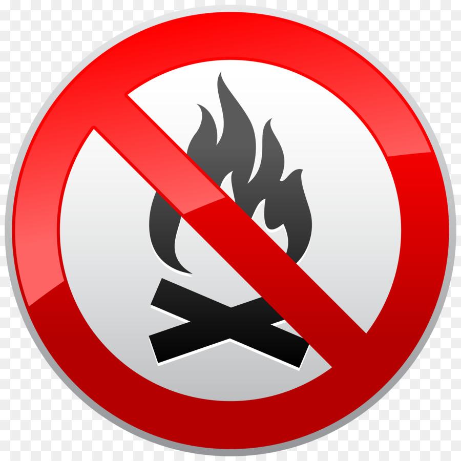 hight resolution of fire no symbol sign emblem area png