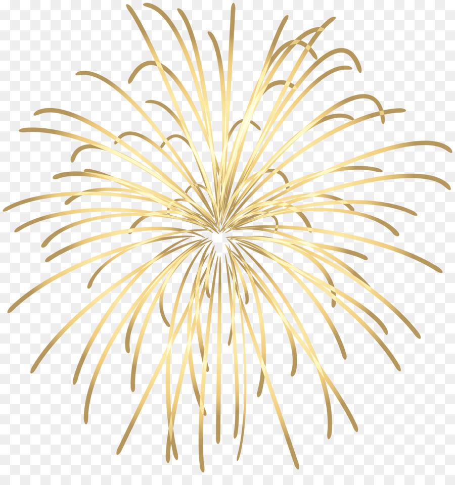 hight resolution of fireworks adobe fireworks animation plant flower png