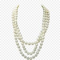 Amazon.com Earring Jewellery Necklace Pearl - Jewellery ...