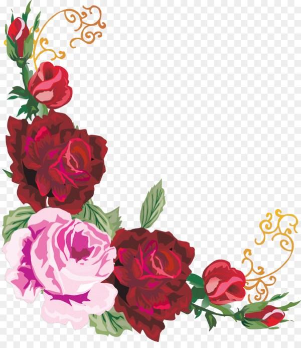 floral design flower clip art
