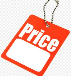 price price tag stock photography area text png [ 900 x 1040 Pixel ]