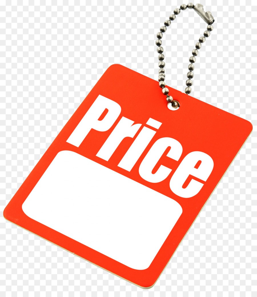 hight resolution of price price tag stock photography area text png