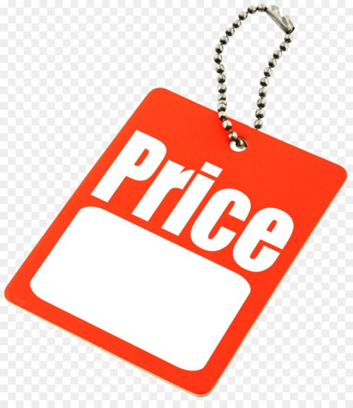 small resolution of price price tag stock photography area text png