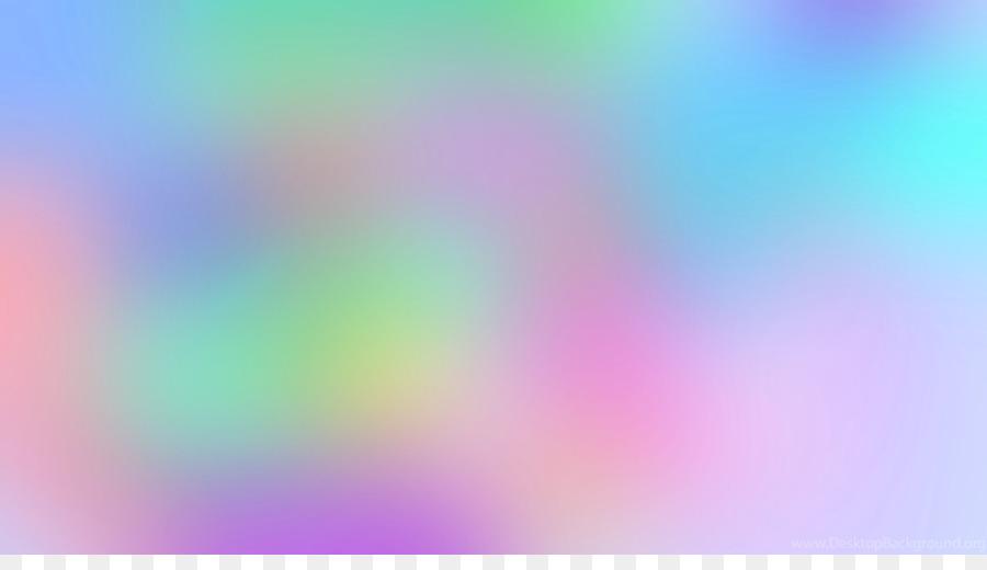 Pastel Color Wallpaper. pastel colored paint swatch