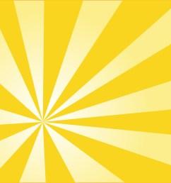 light sunlight ray angle symmetry png [ 900 x 900 Pixel ]