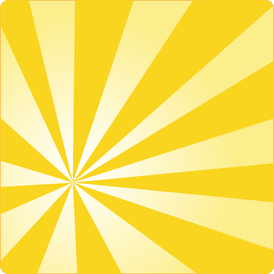 hight resolution of light sunlight ray angle symmetry png