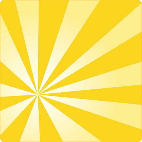 small resolution of light sunlight ray angle symmetry png