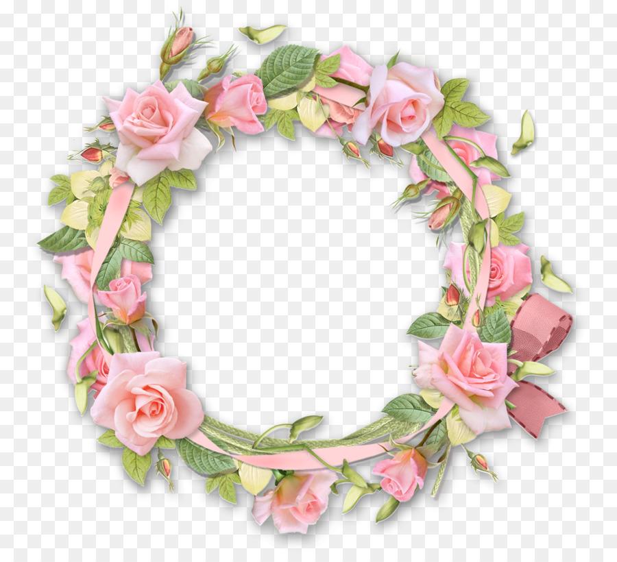 Love Photo Frames Birthday Cake Happy Birthday To You Flower Bouquet