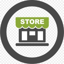 Grocery Store Convenience Retail Computer Icons
