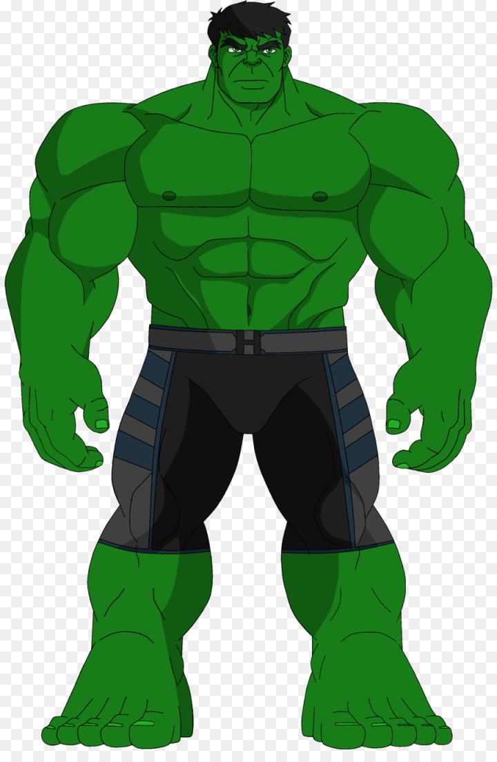 The Hulk Cartoon Pictures   lairfan.org