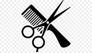 comb hairstyle computer icons hairdresser