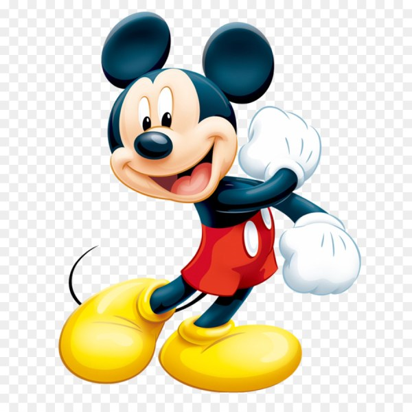 Mickey Mouse Desktop Wallpaper Cartoon Walt Disney
