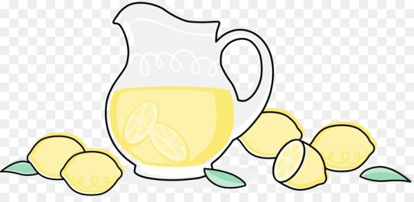 lemonade juice iced tea pitcher