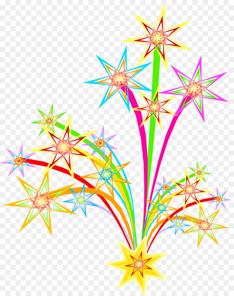 medium resolution of fireworks animation download plant flora png