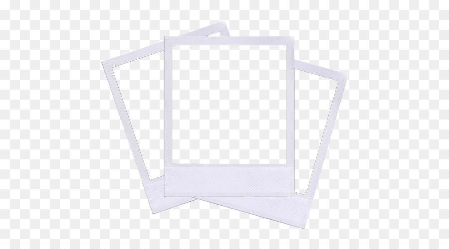 picture cartoon png download