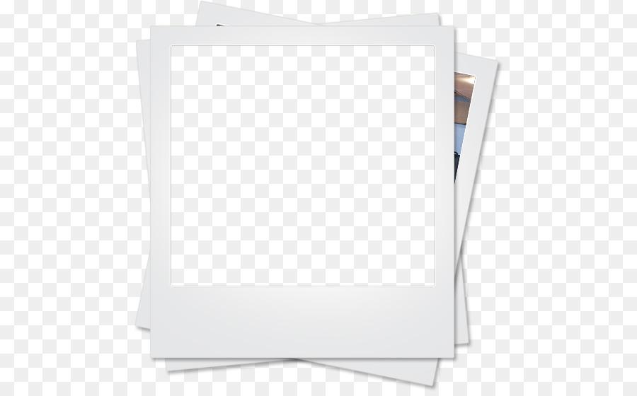 ช่างภาพของตึกระดาษช่วงเวลาแวบเดียวของกล้อง Polaroid บริษัท