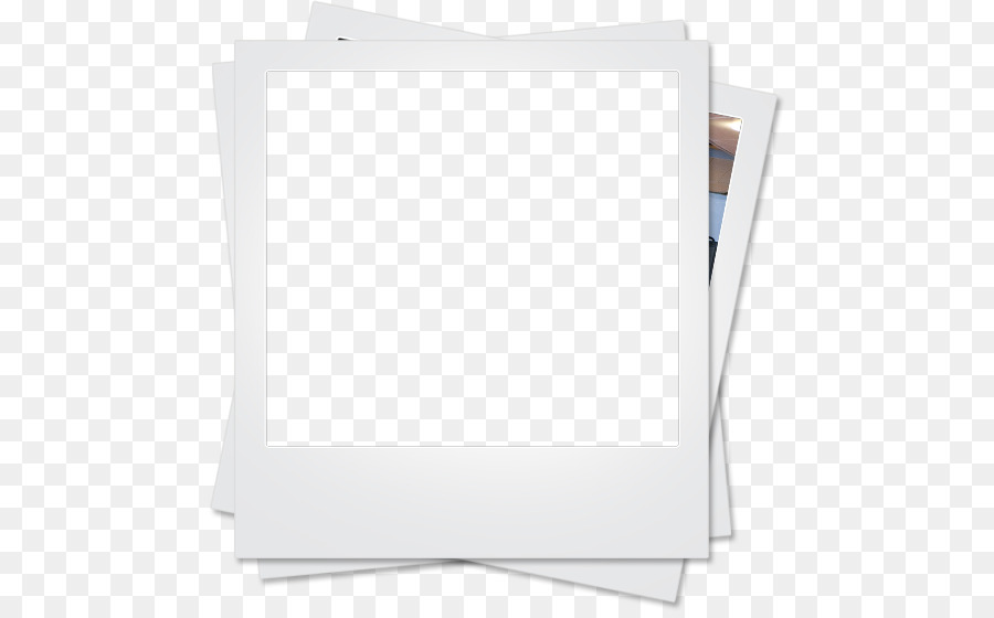 Photographic Paper Instant camera Polaroid Corporation