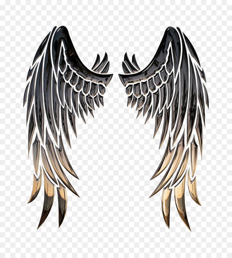 angel cartoon png download