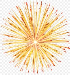adobe fireworks fireworks animation point light png [ 900 x 920 Pixel ]