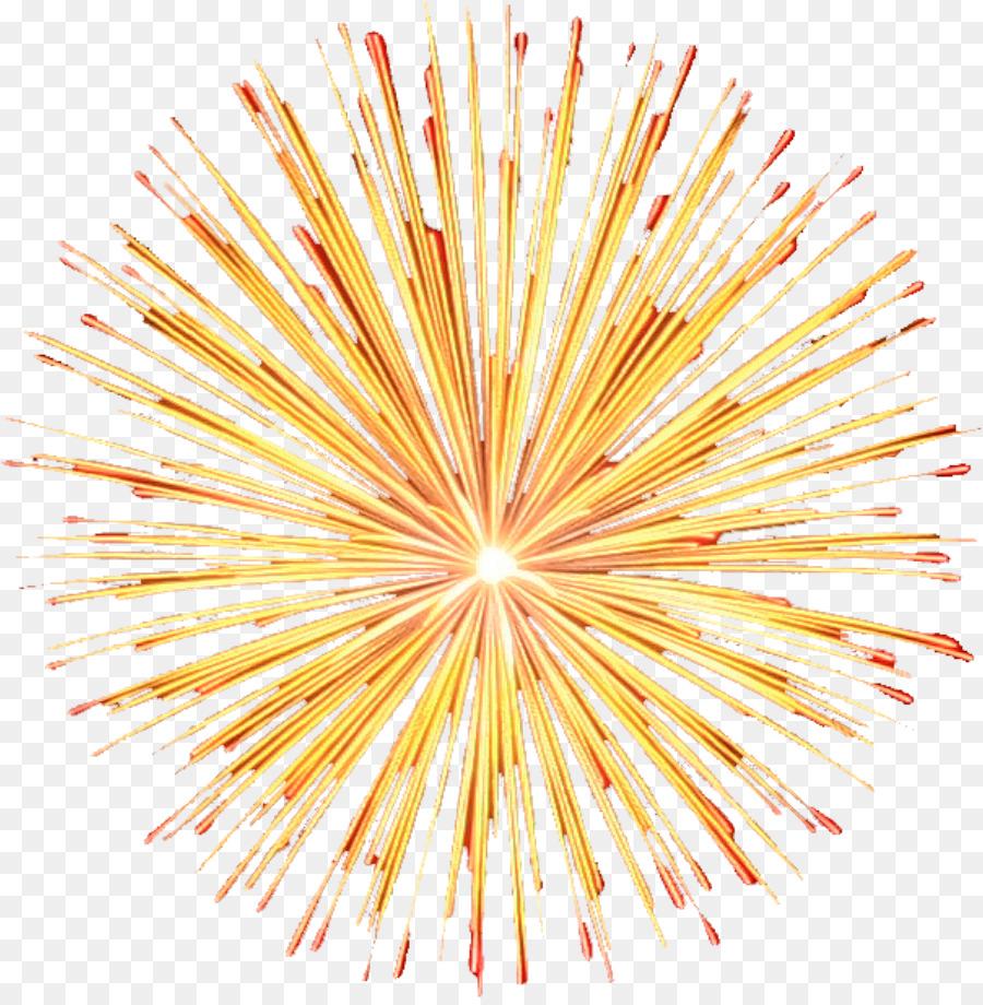 medium resolution of adobe fireworks fireworks animation point light png