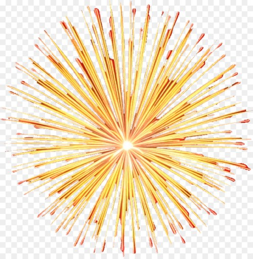 small resolution of adobe fireworks fireworks animation point light png