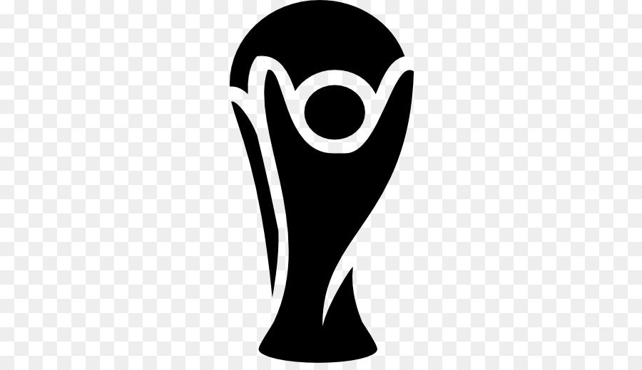 2018 FIFA World Cup 2014 FIFA World Cup Computer Icons