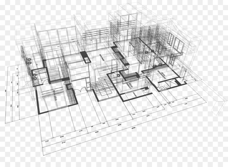 House Underground Wire Diagram U2013 Helping For Wiring Diagram