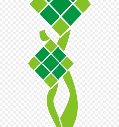 ketupat royalty free clip art ketupat png download 511 1587 free transparent ketupat png download  [ 900 x 1600 Pixel ]