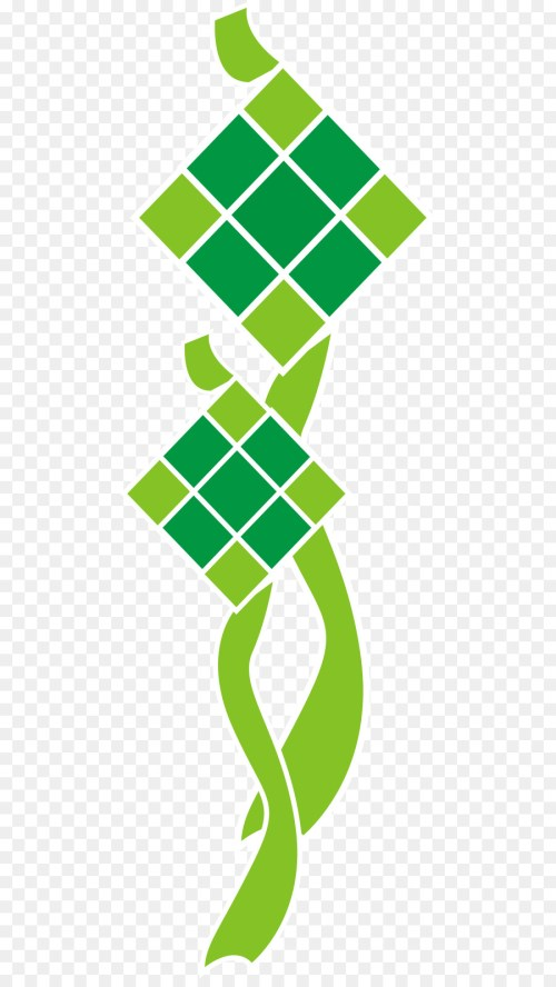 small resolution of ketupat royalty free clip art ketupat png download 511 1587 free transparent ketupat png download