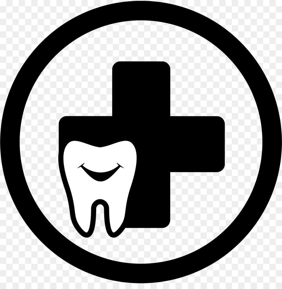 dentistry area png download